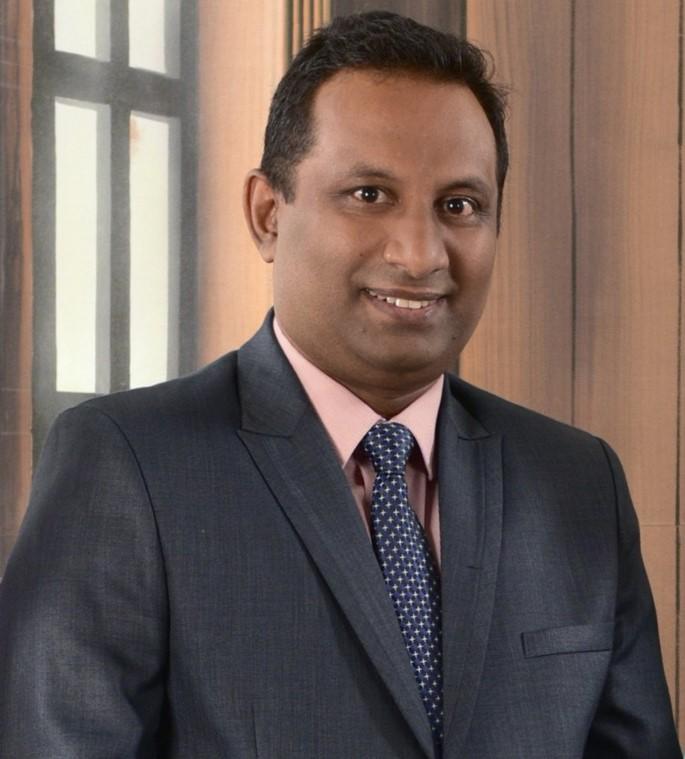 Prof. L.W.P.R.Udayanga