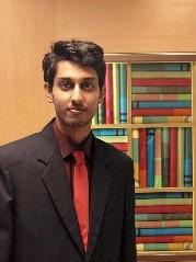 Mr. Bhanuka Silva