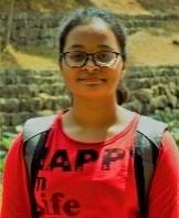 Ms. Dinithi Hemakumara