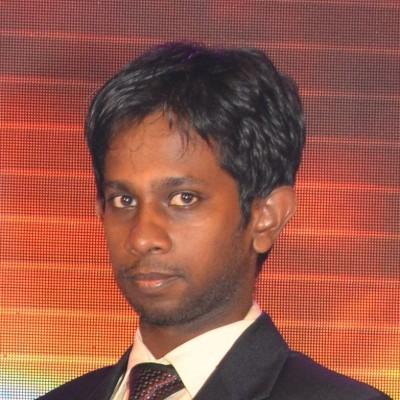 Thilina S. Ambagahawaththa